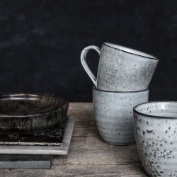 Rustic | Tasse | House Doctor