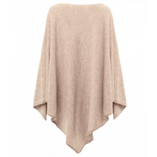 Brinka Point Cape Grace | Poncho von Edblad